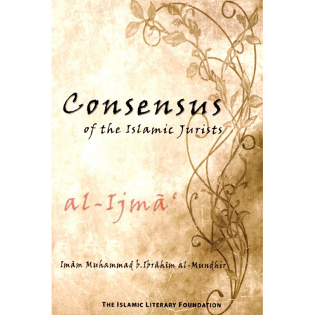 Consensus of the Islamic Jurists