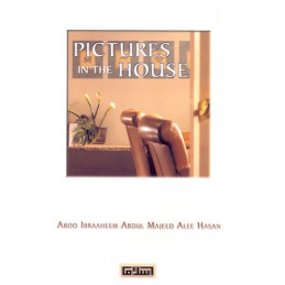Pictures in the House