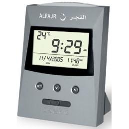 Al Fajr Azaan Clock CS03 by Al Fajr