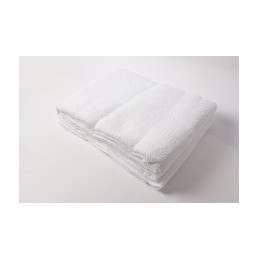 100% Cotton Ihram Towel