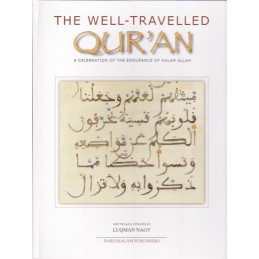 The Well Travelled Quran