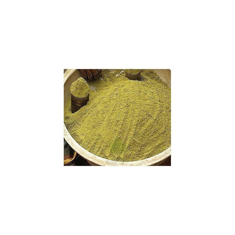 Sidr Leaf Powder 1kg