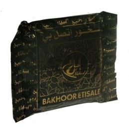 Etisalbi Bakhoor Incense by Nabeel