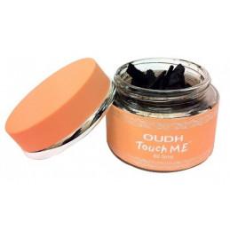 Touch Me Oudh 60gram