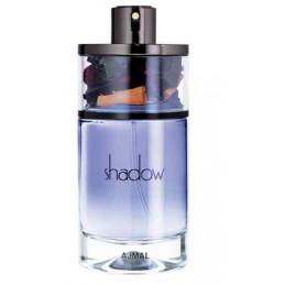 Shadow for Him Perfume 75ml