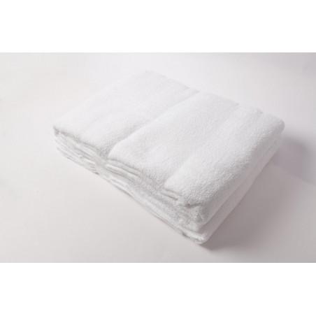 Kids Cotton Ihram Towel 2 Piece Set