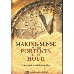 Making Sense of the Portents of the Hour