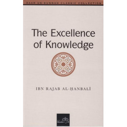 The Excellence of Knowledge