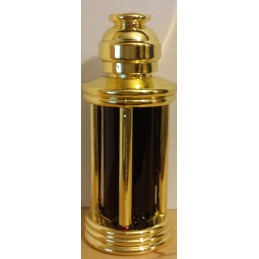Black Musk From the Belly of the Deer 6ml  (used for Ruqyah)