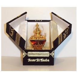 Attar Al Kaaba 25ml Pure Perfume