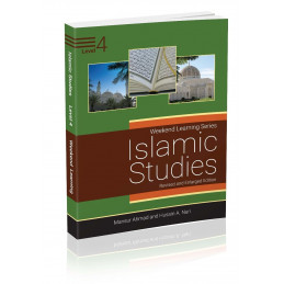 Islamic Studies Level 4 Weekend Learning