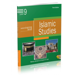 Islamic Studies Level 9 Weekend Learning Series