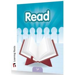 Read Childrens Qaida Ahsanul Qawaid