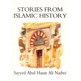 Stories from Islamic History