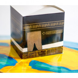 The Story of The Elephant Surah Al-Feel Quranic Pop-up & Play