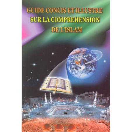 Guide Concis Et Illustre Sur La Comprehension De L Islam