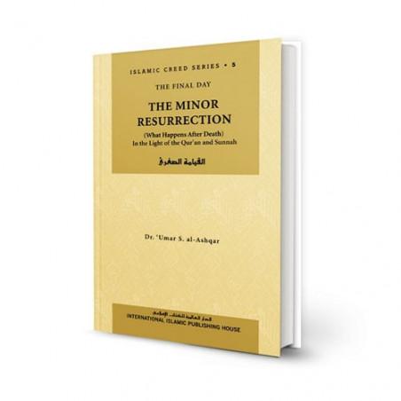 The Minor Resurrection Creed Series 5