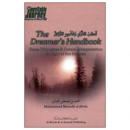 Dreamer's Handbook