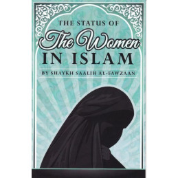 The Status of The Women