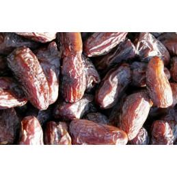 Khudary Khudri Dates High Quality from Madinah 1 KG