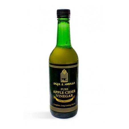 Apple Cider Vinegar High Quality 500 ml