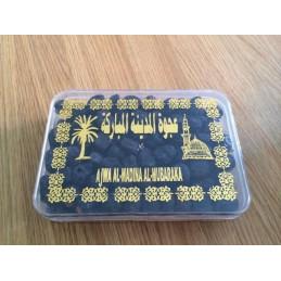 Ajwa Dates 500g Medina