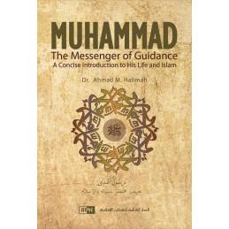 Muhammed (pbuh) the...