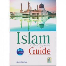 Islam A total Beginners...