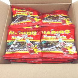 Haribo Halal Sweets Happy...