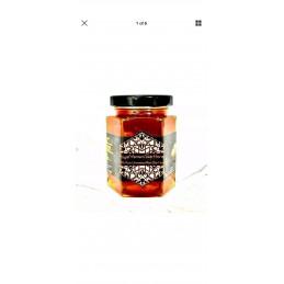 Yemeni Sidr Honey 250g Grade A