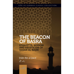 The Beacon of basra By Imam...