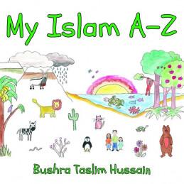 My Islam A-Z