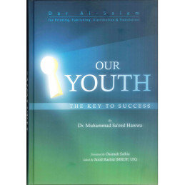 Our Youth the key to success