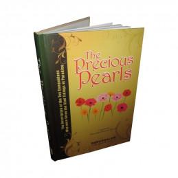 The Precious Pearls