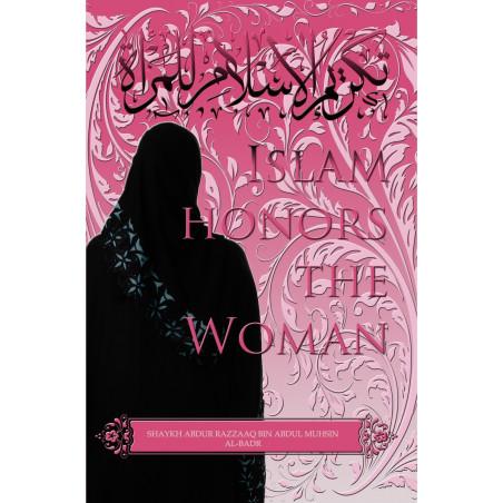 Islam Honors the Women