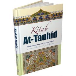 Kitab At Tauhid New Study Addition Kitab tawheed