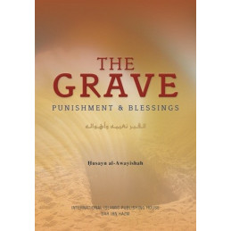 Grave Punishment and Blessings