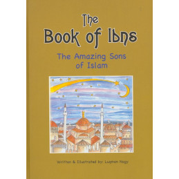 The Book of Ibns