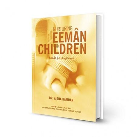 Nurturing Eeman in Children HB