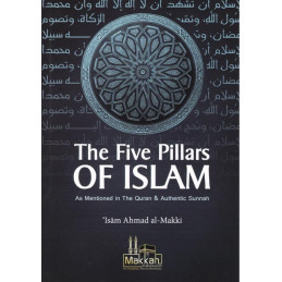 The Five Pillars Of Islam Question And Answer