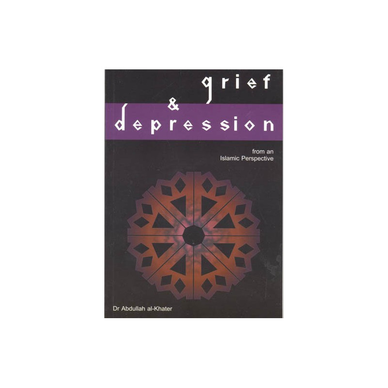 Grief and depression