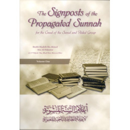 The Signposts of the Propagated Sunnah