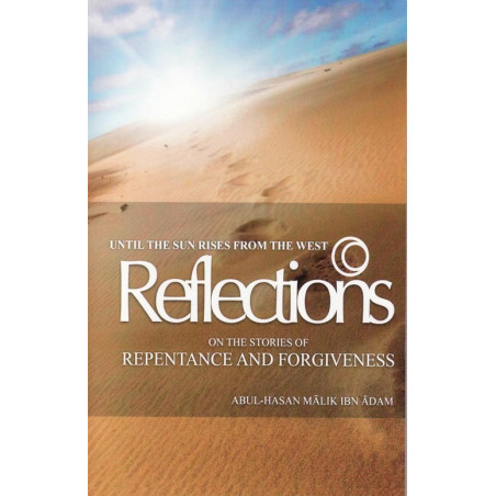 Until The Sun Rises From The West Reflections Ibn Qudaamah