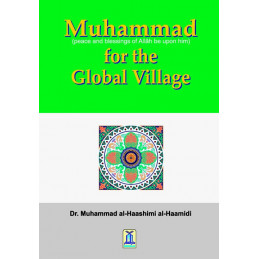 Muhammed for the Global Village