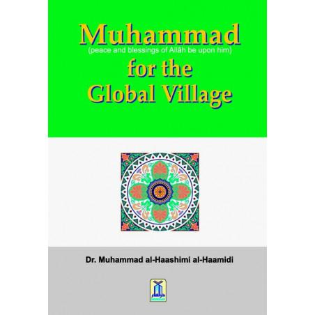 Muhammed for the Global Village