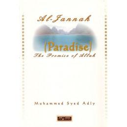 Al Jannah Paradise
