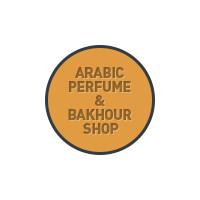 Arabic Perfume Bakhour Shop