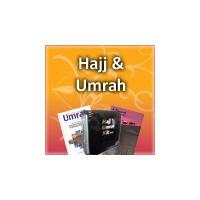 Hajj And Umrah Ihraam Ihram Zeyarah Qurbani Udhiyah