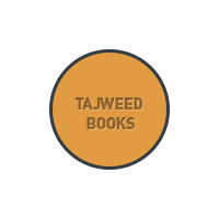 Tajweed Quran Tajweed Books