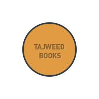 Tajweed Quran Tajweed Books